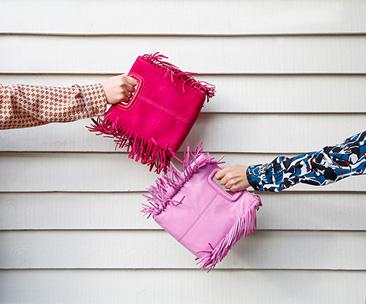 2eef7eb32aa9 160 Designer Fashion Brands • Bicester Village