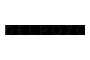 DELPOZO logo
