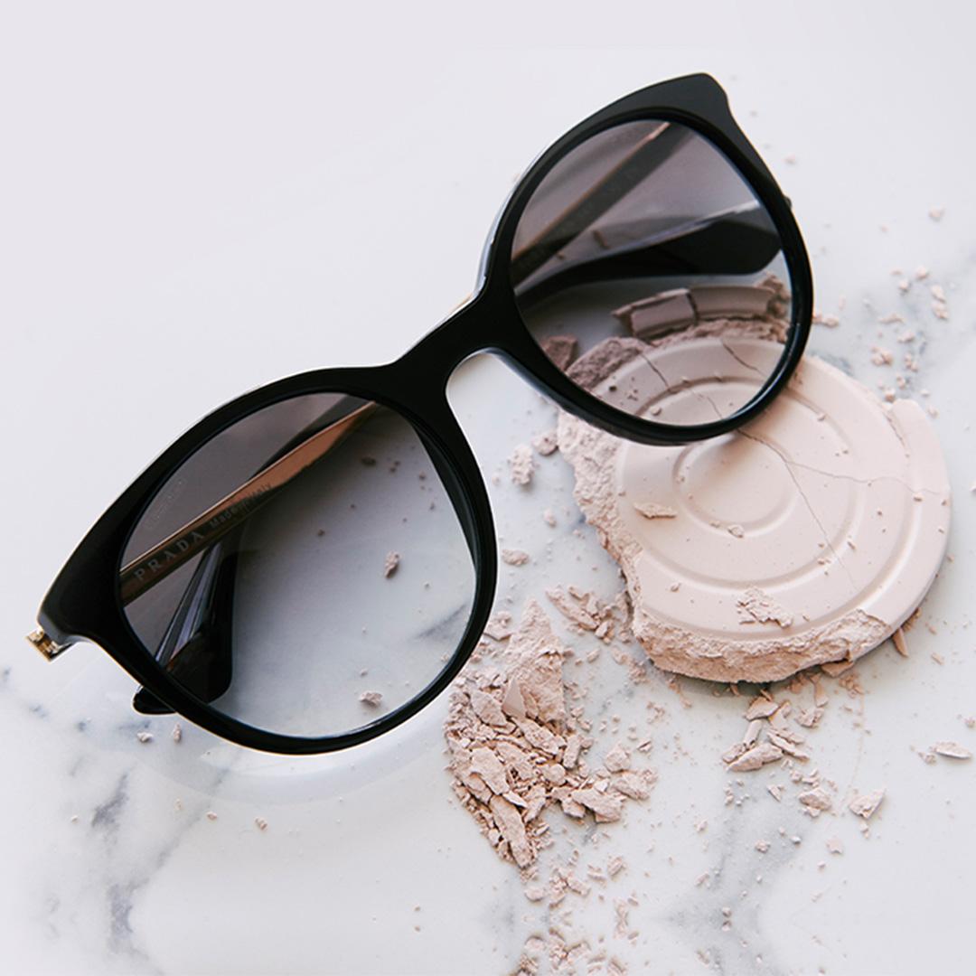 e7a96decfd3 David Clulow Sunglasses outlet boutique • Bicester Village