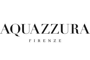 Aquazzura logo