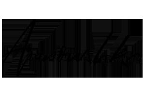 Annoushka logo