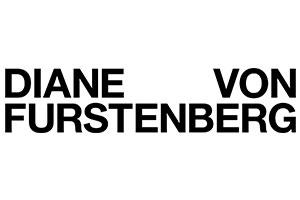 Diane von Furstenberg logo