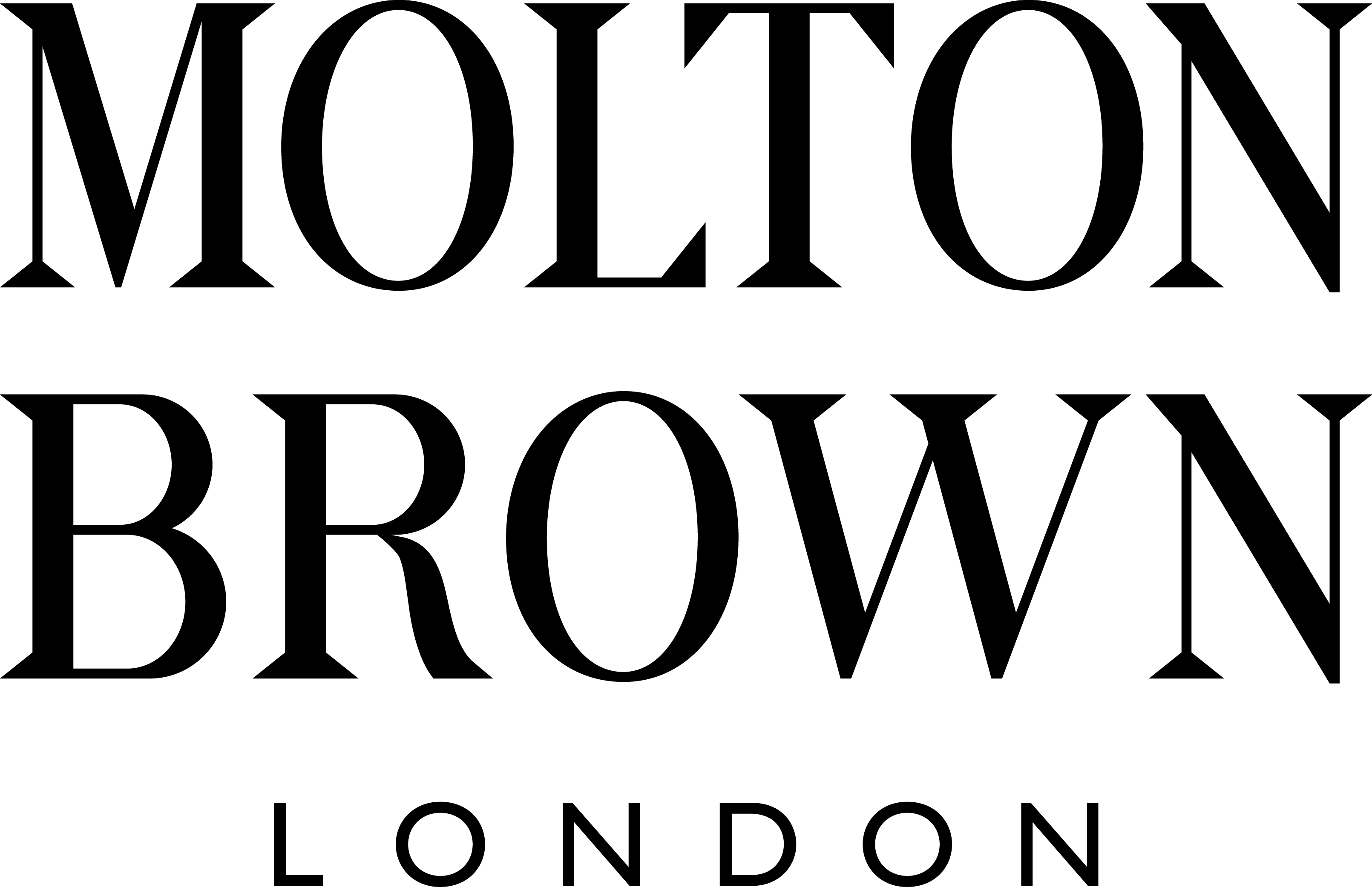 molton brown outlet boutique bicester village. Black Bedroom Furniture Sets. Home Design Ideas