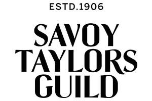 Savoy Taylors Guild logo