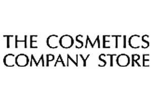 The Cosmetics Company Store • Bicester Village
