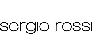 Sergio Rossi logo