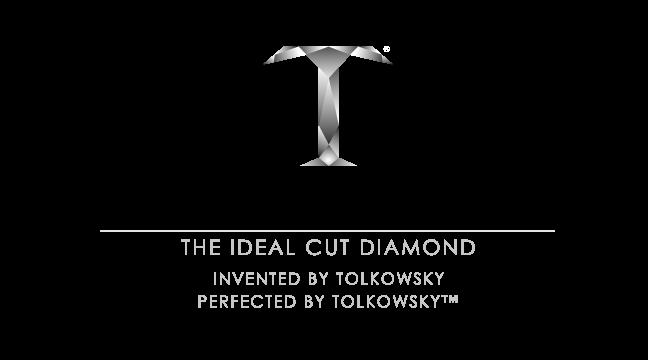 Tolkowsky Logo