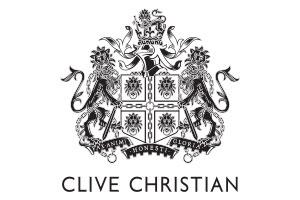 Clive Christian Perfume logo