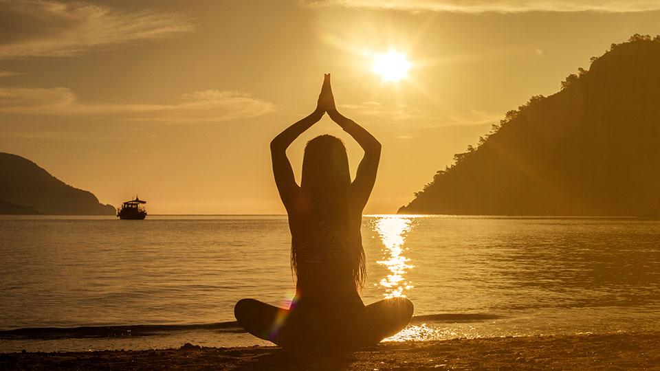 Tips for wellness