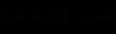 Fidenza Village Logo