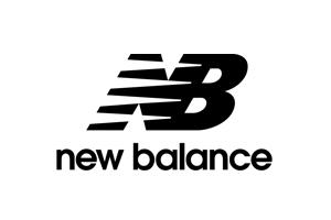 Tutti i Prodotti • Brand • New Balance • Fidenza Village
