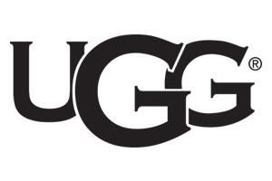 Stiefel und Stiefeletten von UGG in Ingolstadt Village