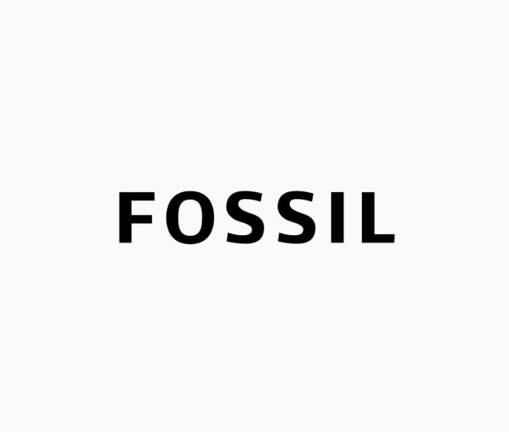 Schmuck und Accessoires im Vintage-Stil von Fossil in Ingolstadt Village
