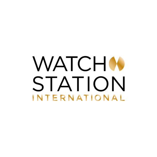 Unique watches by Watch Station International at Ingolstadt Village
