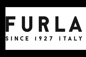Italienische Premium-Accessoires von Furla in Ingolstadt Village