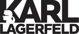 Premium-Designermode von Karl Lagerfeld in Ingolstadt Village