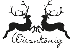Exclusive traditional clothing from Wiesnkönig at Ingolstadt Village