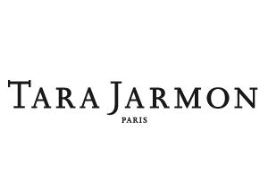 Tara Jarmon in Ingolstadt Village