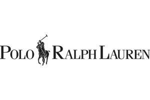 Polo Ralph Lauren in Ingolstadt Village