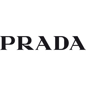 Handtaschen und Accessoires von Prada in Ingolstadt Village