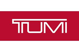 Gepäck und Reiseaccessoires von Tumi in Ingolstadt Village