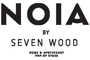 NOIA Logo