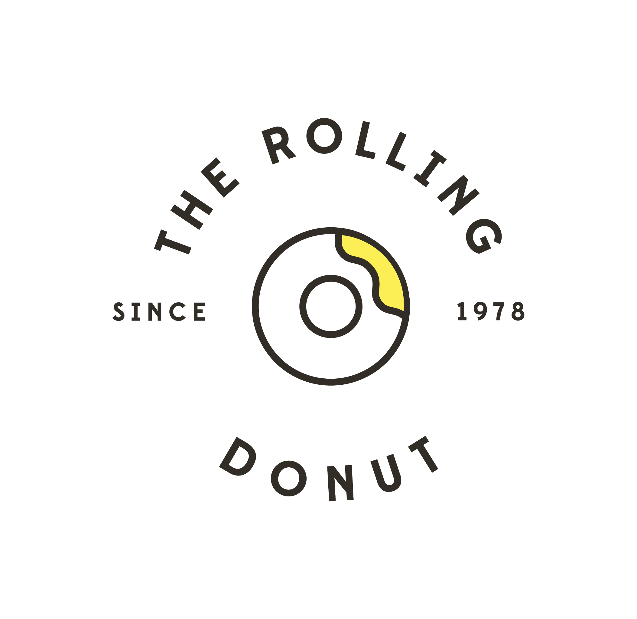 Rolling Donuts