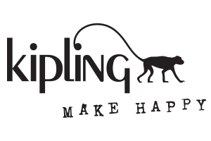 Kipling Bags And Accessories Kildare Village