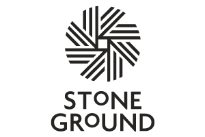 Stone Ground Donuts