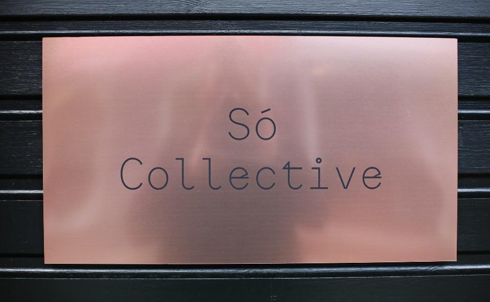 So Collective