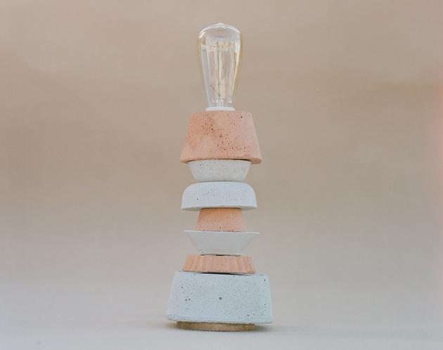 Los Cup of Couple eligen - Barcelona Designers' Collective - CIERTO ESTUDIO