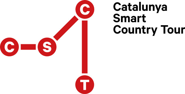 Catalunya Smart Country Tour