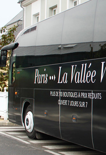 Motor Village La >> Give Yourself The Perfect Day At La Vallee Village La