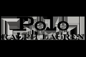 wholesale dealer 9a6c2 60b06 Polo Ralph Lauren Men & Women Outlet, Paris • La Vallée Village