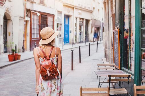 Travel| Summer | París | Las Rozas Village </p>                     </div>   <!--bof Product URL --> <!--eof Product URL --> <!--bof Quantity Discounts table --> <!--eof Quantity Discounts table --> </div>                        </dd> <dt class=