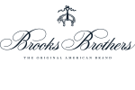 Brook Brothers Logo
