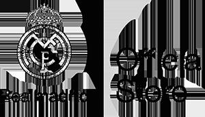 Tienda outlet Oficial del Real Madrid • Las Rozas Village 27f417ced45