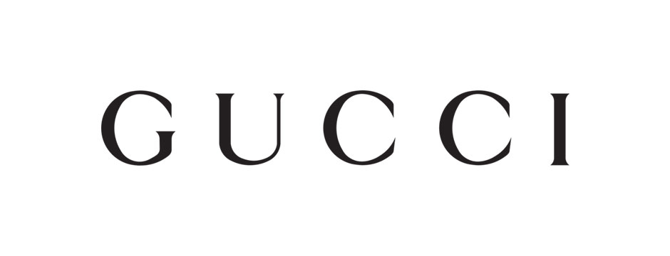Tienda outlet Gucci • Las Rozas Village cc9d34b8509