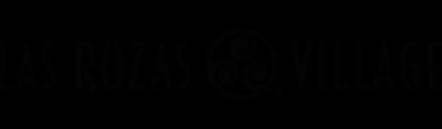 Las Rozas Village Logo