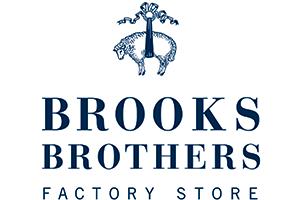 Brook Brothers Logo