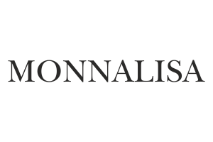 Monnalisa Outlet Logo