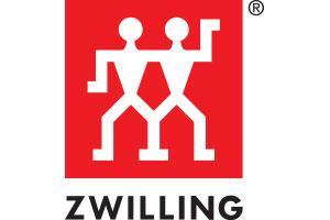Haushaltswaren von Zwilling in Wertheim Village