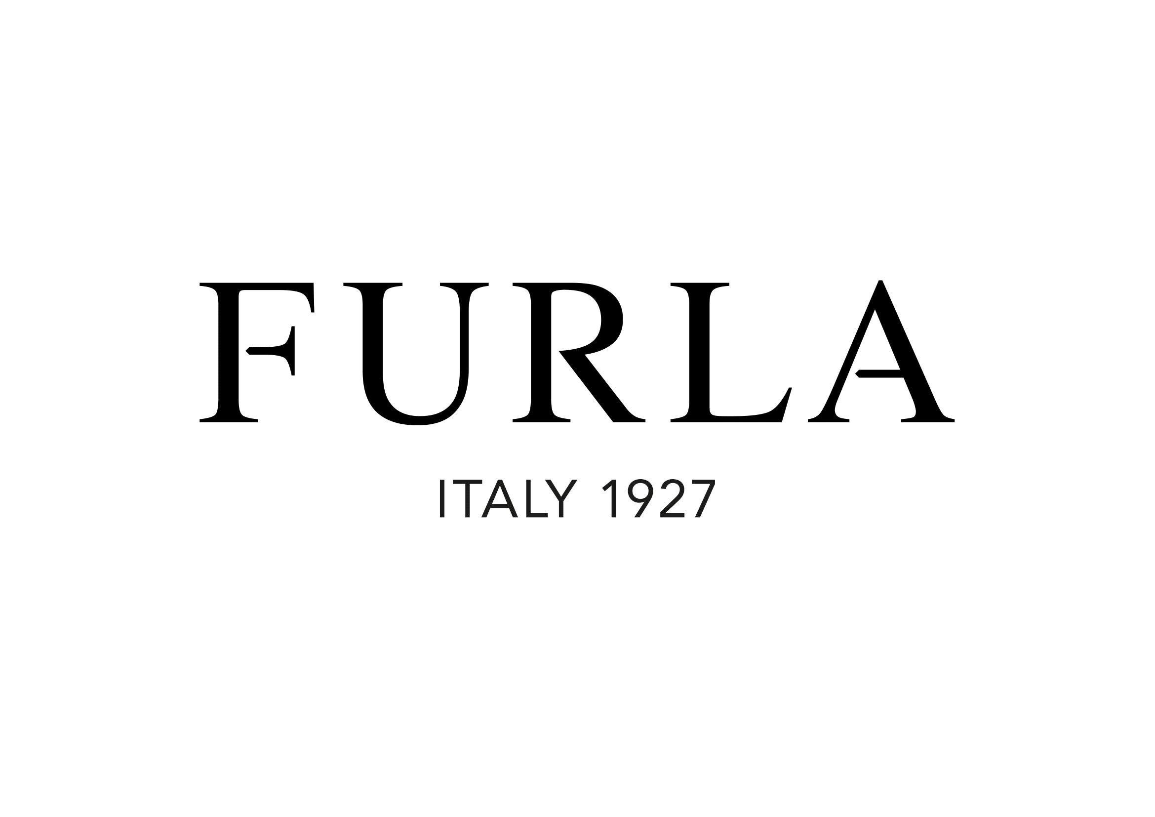 Italienische Premium-Accessoires von Furla in Wertheim Village