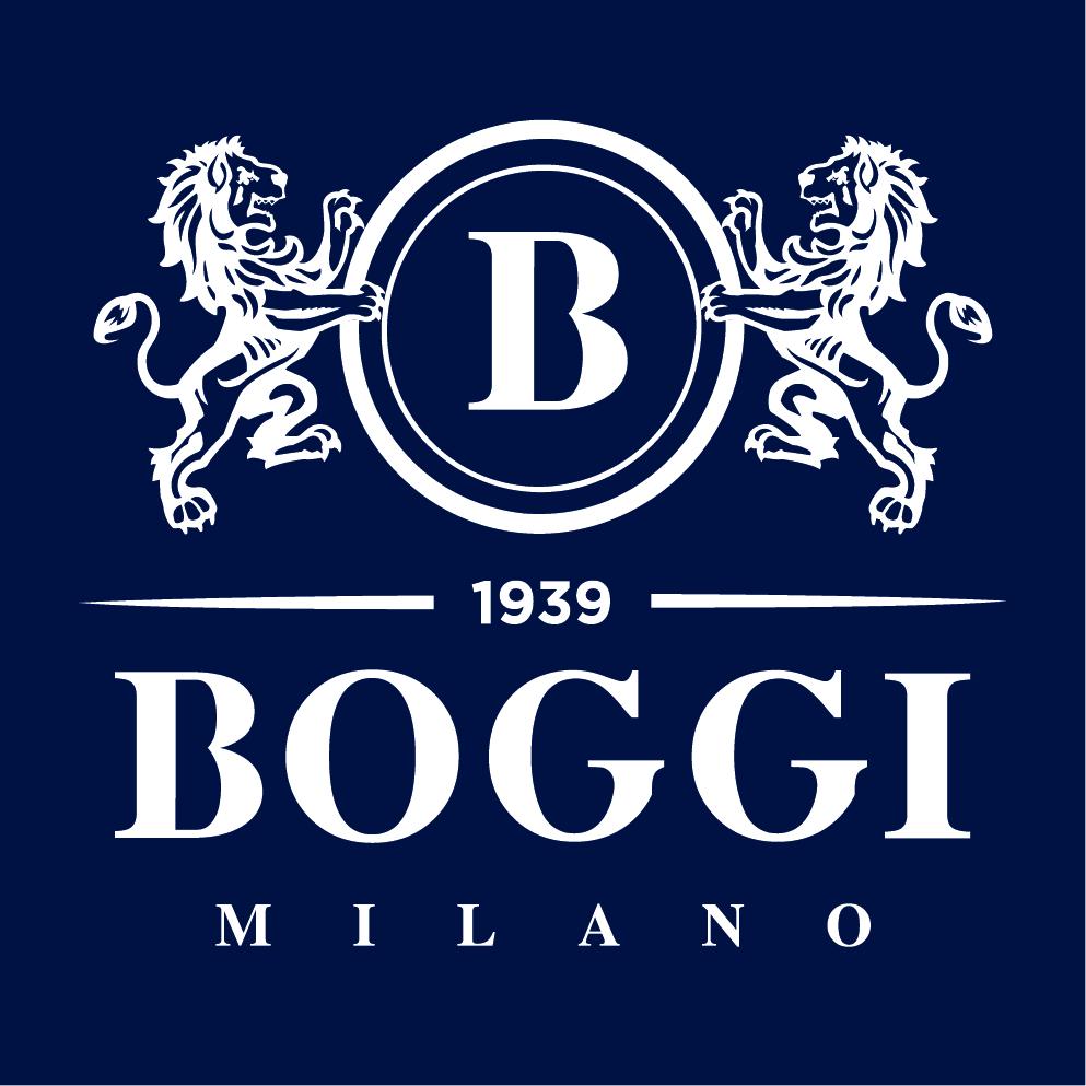 Italienische Herrenmode von Boggi Milano in Wertheim Village
