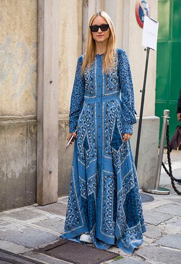 best deals on factory authentic great deals ICONIC DRESSES DEFINED • Wertheim Village
