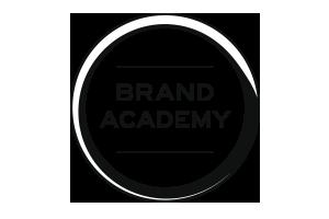 Sportliche Designermarken bei Brand Academy in Wertheim Village