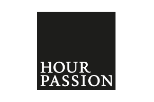 Designer-Uhren der Marke Hamilton bei Hour Passion in Wertheim Village