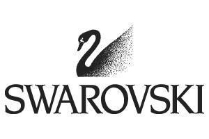 Schmuck und Accessoires von Swarovski in Wertheim Village