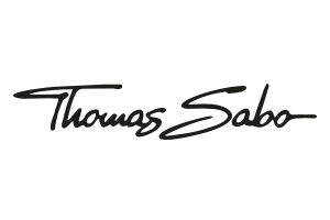 Exclusive jewellery by Thomas Sabo at Wertheim Village