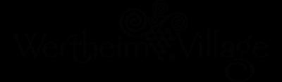 Wertheim Village Logo